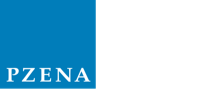 Pzena Investment Managment homepage