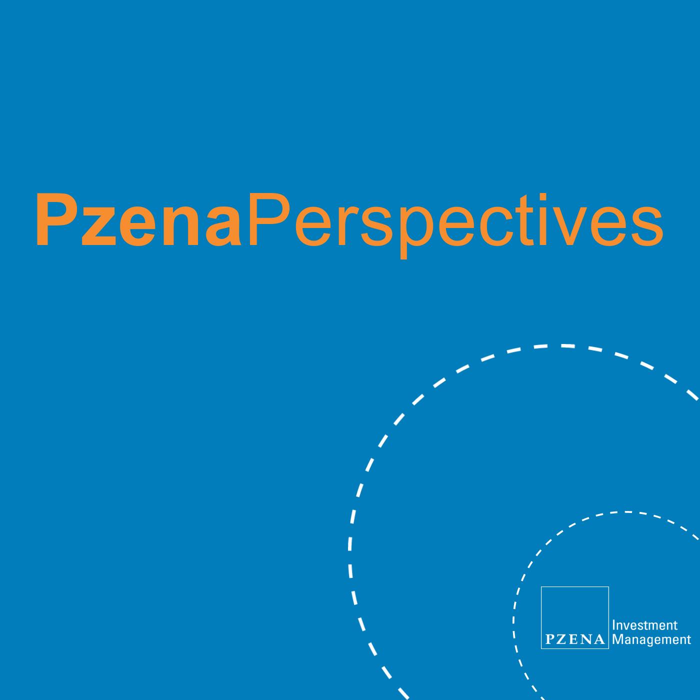 PzenaPerspectives