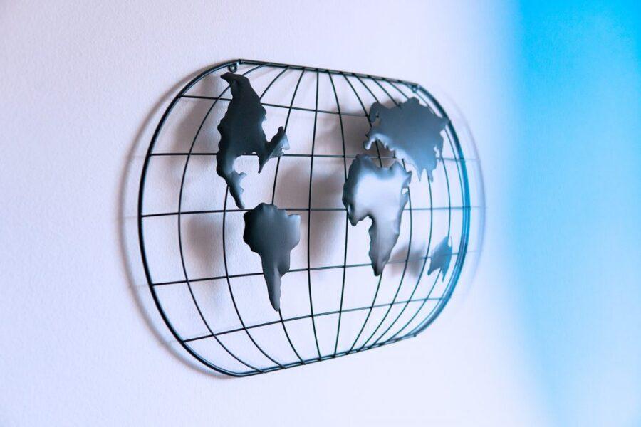 Feeling Underexposed? Value in Emerging Markets
